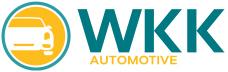 WKK Automotive Logo