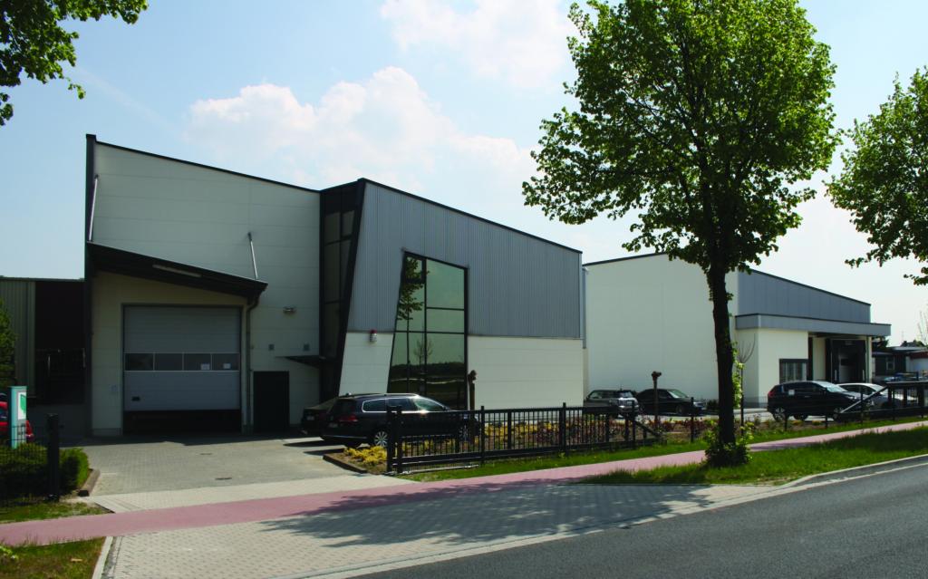 Büro WKK Automotive GmbH (1)