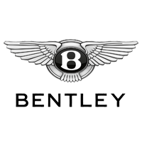 Logo Bentley (2)