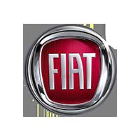 Logo Fiat (2)