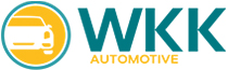 WKK Automotive Logo