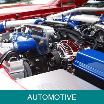 Automotive - WKK Automotive (3)