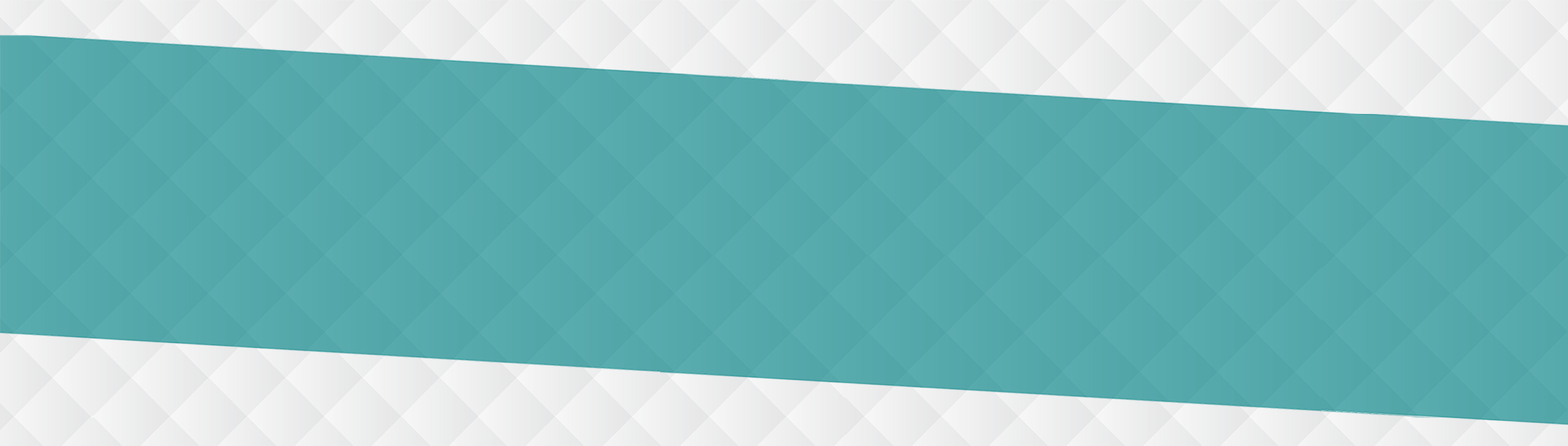 linkedin-campaign-banner