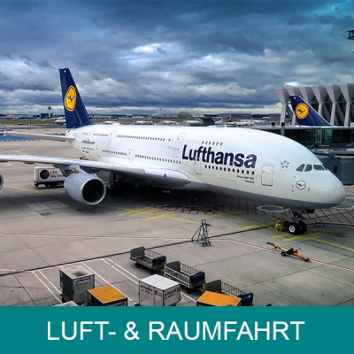 Luft- & Raumfahrt - WKK Automotive (3)