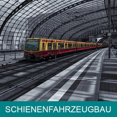 Schienenfahrzeuge - WKK Automotive (3)