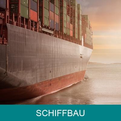 Schiffbau - WKK Automotive (4)