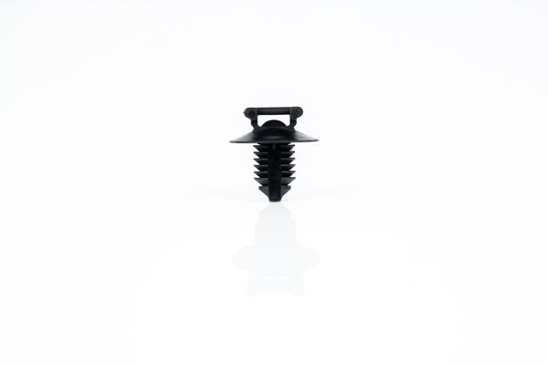 LFC1 - Befestigungsclip - WKK Automotive (2)
