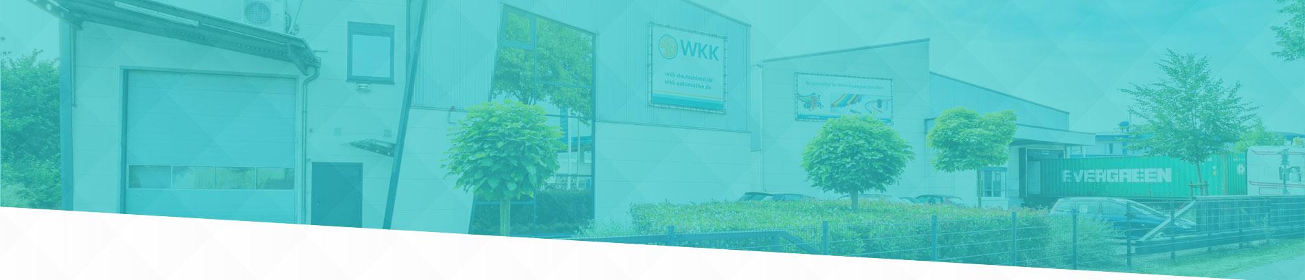 Banner Why WKK